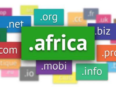 extension-de-domaine-africa-1024x538